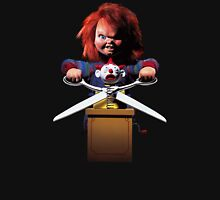 Childs Play Chucky Unisex T-Shirt