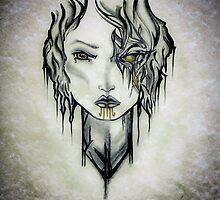 Prism by casiafaron
