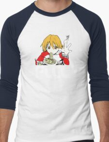 Flcl Haruhara Haruko Anime Japanese T-Shirt