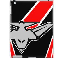 Essendon Bombers iPad Case/Skin