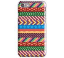 friendship iPhone Case/Skin