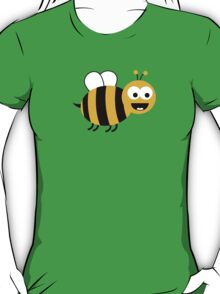 Funny Sweet Bee T-Shirt