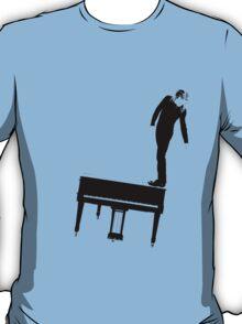 Rock n Roll Nerd T-Shirt