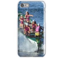 Anglesea Hooligans 03 - by request iPhone Case/Skin
