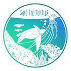 Save the Turtles! by Hannah Diaz