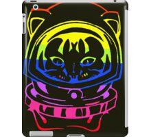 UNITED NATIONS SPACE CAT SMARTPHONE CASE (Graffiti) iPad Case/Skin