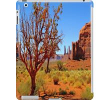 John`s Country,...Wayne & Ford iPad Case/Skin