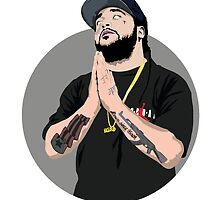 ASAP YAMS by ASAPJamal
