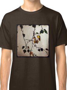 Last Days - TTV Classic T-Shirt