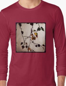 Last Days - TTV Long Sleeve T-Shirt