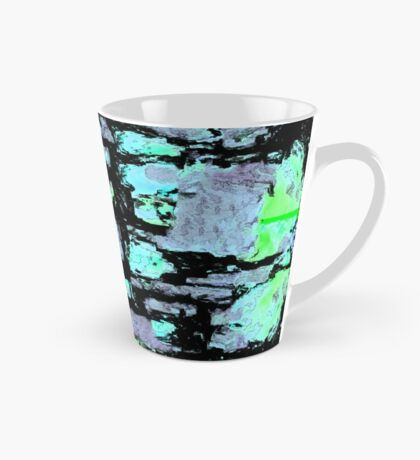 Color Splashes for tote bags, leggings, mugs and more! Tall Mug