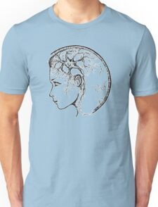Neurone Unisex T-Shirt