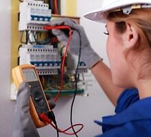 Obtain more details by Electrical Contractor Chilliwack by angila