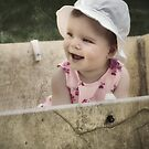 Joy by PhotoAmbiance
