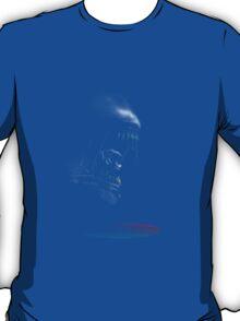 Alien_v2 T-Shirt