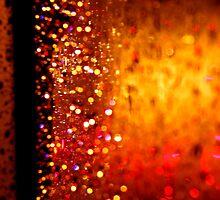 Fairy Dust by Kathie Nichols