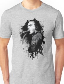 Sir Patton Unisex T-Shirt
