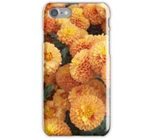 So Bright And Cheery iPhone Case/Skin