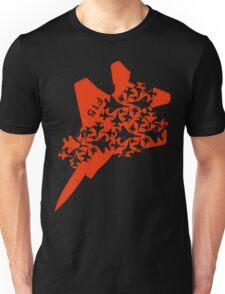 F15 T-Shirt
