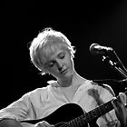 Laura Marling by Northline