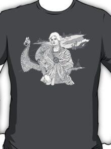 Lost Knight T-Shirt