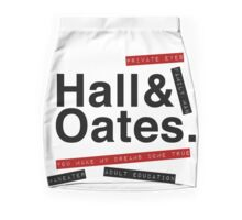 Hall & Oates. Pencil Skirt