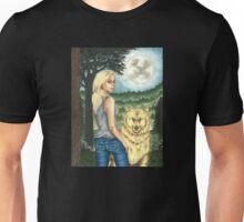 Bitten Unisex T-Shirt