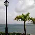 St. Croix by bigjason56