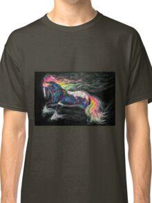 Starborn Pony Classic T-Shirt