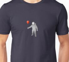 My Fellow Astronauts Unisex T-Shirt