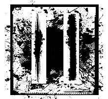 verticle Photographic Print