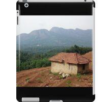The House iPad Case/Skin