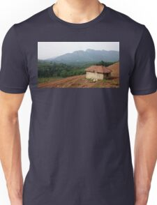 The House Unisex T-Shirt