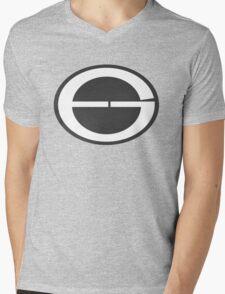 Elastigirl T-Shirt