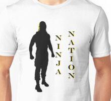 NinjaNation Unisex T-Shirt