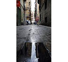2009-07-08 [P1230594-P1230600 _Qtpfsgui _GIMP] Photographic Print