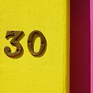 30 by TalBright