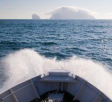Land Ahoy by www.nigellynch photography.com