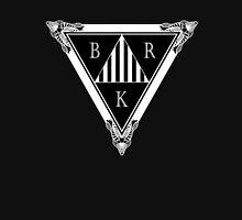 BRK Raider Klan Unisex T-Shirt