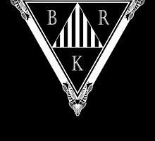 BRK Raider Klan by supornah