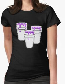 LEAN CUPS T-Shirt