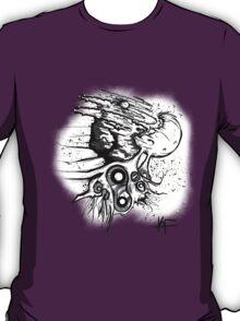 Familystorm T-Shirt