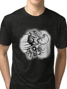 Familystorm Tri-blend T-Shirt
