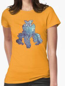 Iris flower T-Shirt