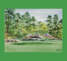 Augusta National Golf Course T-Shirt