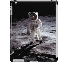Apollo 11 Buzz Aldrin Case iPad Case/Skin