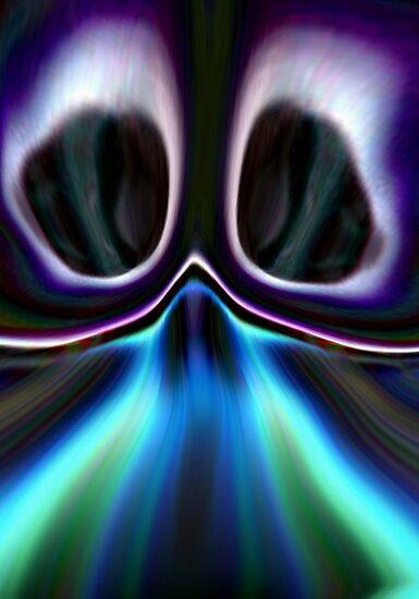 Blink by blamo