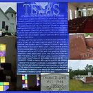 TEXAS FAMILY HERITAGE SERIES (Best viewed large) *marker by artist4peace