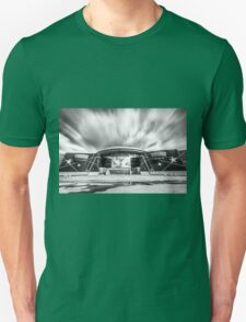 Colossus Unisex T-Shirt