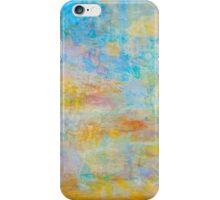 2015 January 10 iPhone Case/Skin